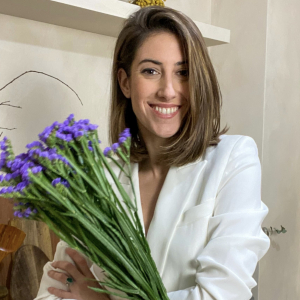 Silvia Vera Martinez-Freelancer in Barcelona,Spain