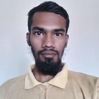 Sujon Khan