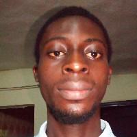 Ayodele Jomiloju Emmanuel-Freelancer in Ife,Nigeria