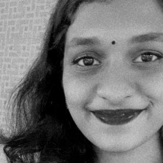 Apoorva Koli-Freelancer in ,India