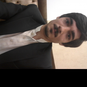 Ahmed Ad-Freelancer in Rawalpindi,Pakistan