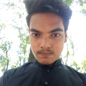 Shahariar Art-Freelancer in Rangpur,Bangladesh