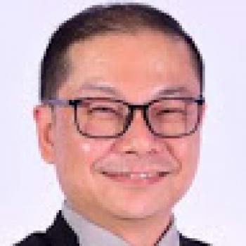 Andrew Lim Mao Tung-Freelancer in Taman Desa Petaling,Malaysia