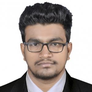 Ramesh Thumati-Freelancer in Bangalore,India