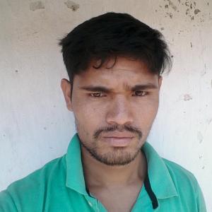 Basanta Manahira-Freelancer in india,India