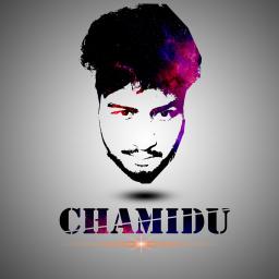 Chamidu Gimhan-Freelancer in ,Sri Lanka