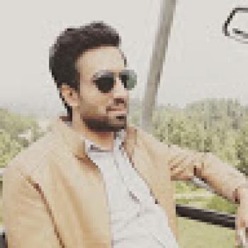 Umar Mumtaz-Freelancer in Gujranwala,Pakistan