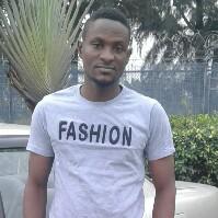 Tochukwu Albert Uchendu-Freelancer in PortHarcourt ,Nigeria
