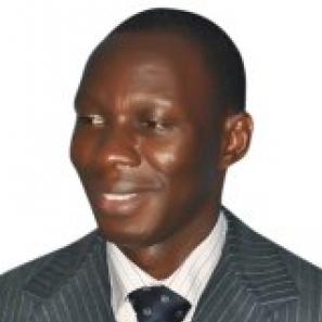 Harvard Management-Freelancer in Lagos,Nigeria