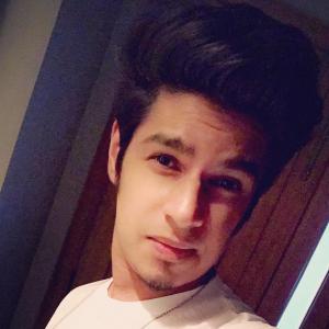 Zain Sohail-Freelancer in Islamabad,Pakistan