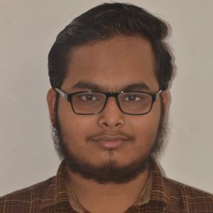 Manish Bajpai-Freelancer in hardoi,India