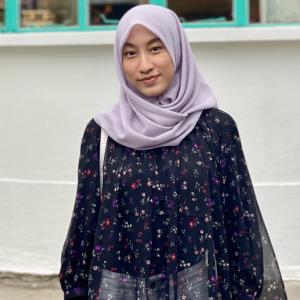 Adlin Anizam-Freelancer in George Town,Malaysia