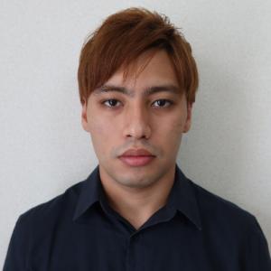 Kenji Nakano-Freelancer in Fukuoka,Japan