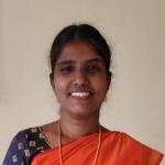 Sangeetha Golla-Freelancer in vijayawada,India