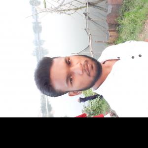 Ab Mannan Hosain-Freelancer in Dhaka,Bangladesh
