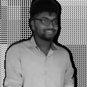 Adarshh Kapoor-Freelancer in ,India