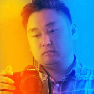 Lkhagvasuren Gankhuu-Freelancer in Ulaanbaatar,Mongolia