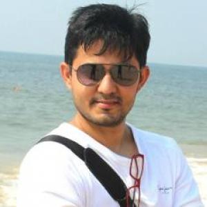 Birju Kelawala-Freelancer in Surat,India