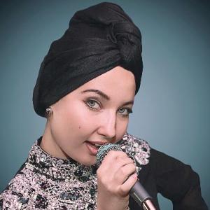 Almira Masgut