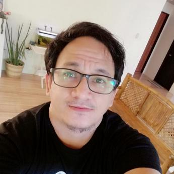 robbie-Freelancer in Maasin,Philippines