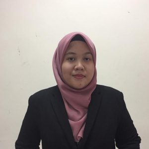 Aqilah Subari-Freelancer in Kuala Lumpur,Malaysia