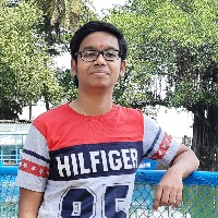 Amay Vanneldas-Freelancer in Mumbai,India
