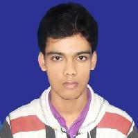 Sabuj Mia-Freelancer in ,Bangladesh