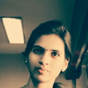 Neha Kumari-Freelancer in Chennai,India