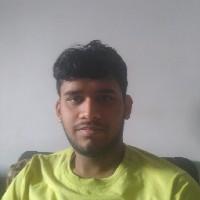 Shivam Gupta-Freelancer in Noida,India
