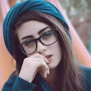 Hoorain Fatima-Freelancer in Faisalabad,Pakistan