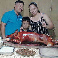Ruel Baguhin-Freelancer in Cagayan de Oro,Philippines