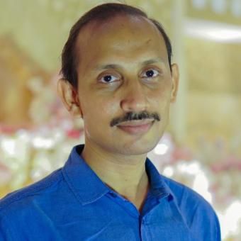 Achuyta Kumar Mitra-Freelancer in Chattogram,Bangladesh