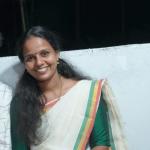 Shanty Peter-Freelancer in Bengaluru,India