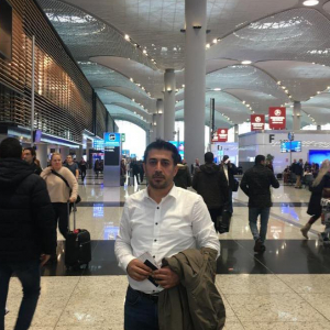 Nihad Omar-Freelancer in Arbil,Iraq