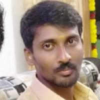 Sasidharan M-Freelancer in Velelvarrel,India