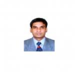 Harsh Kumar-Freelancer in ,India