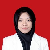 Ruswien Nona Amine-Freelancer in Kecamatan Sukolilo,Indonesia