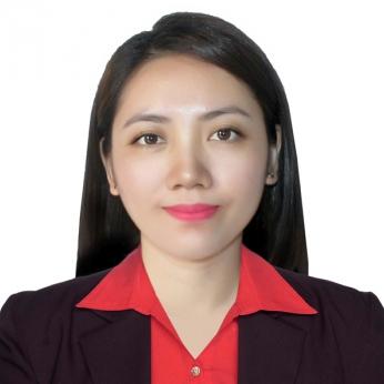 Karen Cruz-Freelancer in Tarlac,Philippines