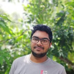 Shaluka Lakshan-Freelancer in ,Sri Lanka