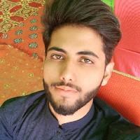 Aqeel Ahmed-Freelancer in Rawalpindi - راولپنڈی,Pakistan