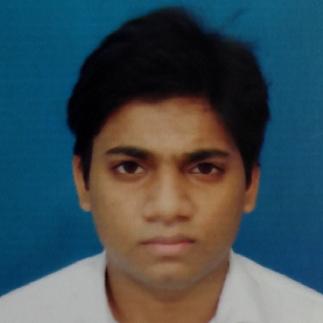 SUPRIO PROSAD-Freelancer in ,India
