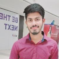 Sai Kiran Kemisetty-Freelancer in Hyderabad,India