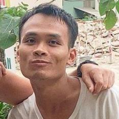 Duong Mai-Freelancer in Hanoi,Vietnam