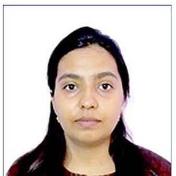 Dr. Deepesh Kunwar shekhawat-Freelancer in Jaipur,India