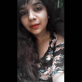 Priya Tiwari-Freelancer in Mumbai,India