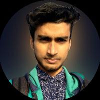Monirul Islam-Freelancer in ,Bangladesh
