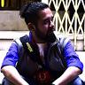 Maharnab Das-Freelancer in Dibrugarh,India