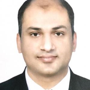 Muhammad Imran Majeed-Freelancer in Faisalabad,Pakistan