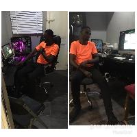 Prince Israel Orumade-gobuna-Freelancer in Enugu,Nigeria