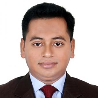 Sajib Saha-Freelancer in Dhaka,Bangladesh